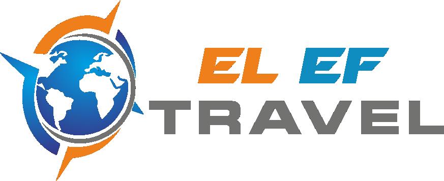 Ел Еф Травел