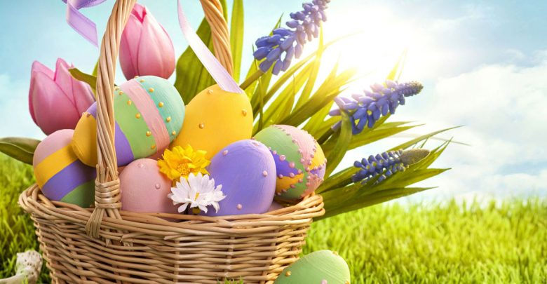 Easter-2017-at-El-Oceano-Hotel-Restaurant-780x405