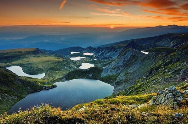 5DrzJ-Seven-Rila-Lakes-One-Day-Tour-From-Sofia-Bulgaria